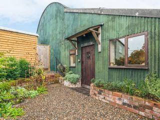 Shepherd's Hut - 17899 - photo 9