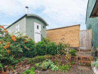 Shepherd's Hut - 17899 - photo 3