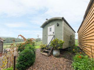Shepherd's Hut - 17899 - photo 5