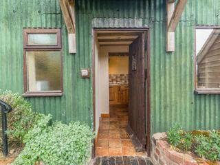 Shepherd's Hut - 17899 - photo 10