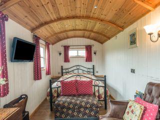Shepherd's Hut - 17899 - photo 6