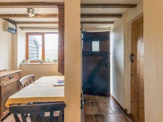 Shepherd's Hut - 17899 - photo 16