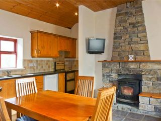 Cavan Hill Cottage - 18259 - photo 3