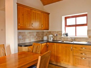 Cavan Hill Cottage - 18259 - photo 4