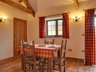 Woodpecker Cottage - 18274 - photo 6