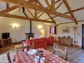 Woodpecker Cottage - 18274 - photo 4