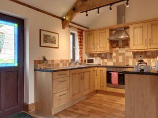 Woodpecker Cottage - 18274 - photo 7