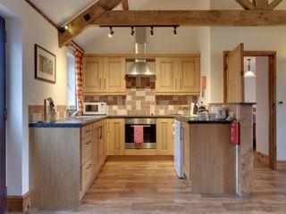Woodpecker Cottage - 18274 - photo 8