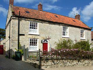 Croft Head Cottage - 1844 - photo 8