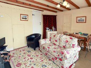 Croft Head Cottage - 1844 - photo 2