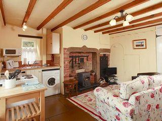 Croft Head Cottage - 1844 - photo 3