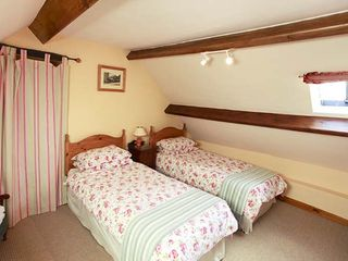 Croft Head Cottage - 1844 - photo 6