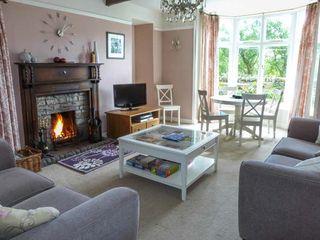Sunnybrae East Cottage - 18445 - photo 2