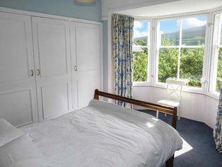 Sunnybrae East Cottage - 18445 - photo 4