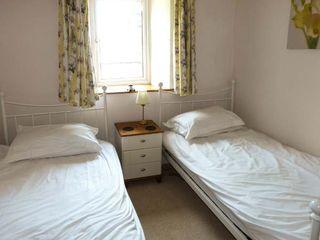 Sunnybrae East Cottage - 18445 - photo 6