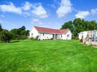Clovermead Cottage - 18455 - photo 2