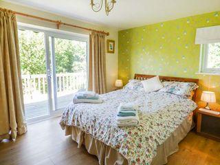 Clovermead Cottage - 18455 - photo 6