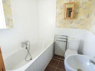 Clovermead Cottage - 18455 - photo 8