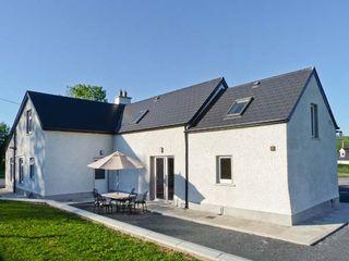 Beech Lane Farmhouse - 18513 - photo 2