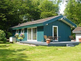Meadow Lodge - 1855 - photo 10