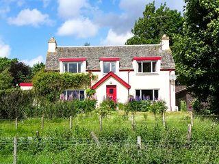 Baldow Cottage - 18578 - photo 10