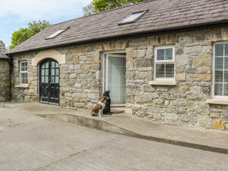 The Stone Cottage - 18753 - photo 2