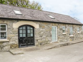 The Stone Cottage - 18753 - photo 3