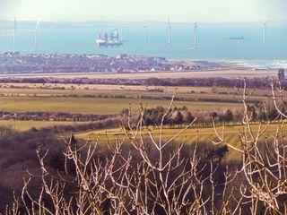 North Riding - 19996 - photo 12