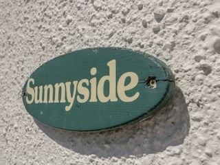 Sunnyside - 20104 - photo 4