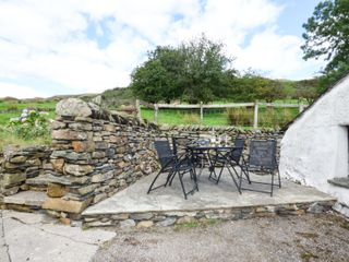 Ghyll Bank Bungalow - 2027 - photo 2
