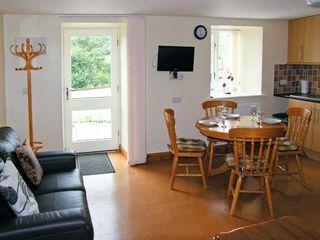 Tegid Cottage - 20309 - photo 2