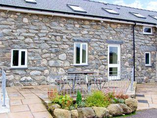 Tegid Cottage - 20309 - photo 8
