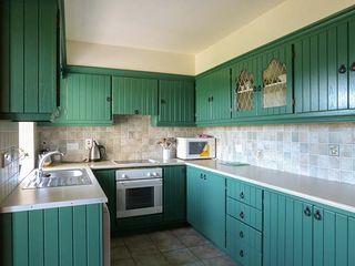 1A Glynsk House - 20328 - photo 5