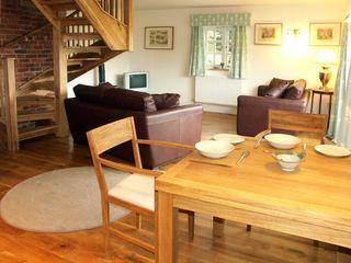 Glan Clwyd Isa - Cae Caled Cottage - 2034 - photo 3