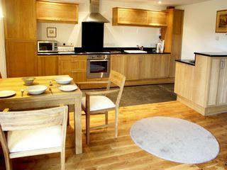 Glan Clwyd Isa - Cae Caled Cottage - 2034 - photo 4