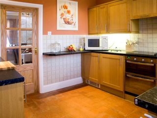 Briarcliffe Cottage - 2043 - photo 4
