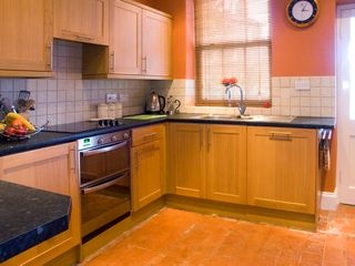 Briarcliffe Cottage - 2043 - photo 3