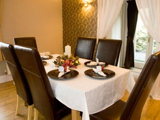Briarcliffe Cottage - 2043 - photo 5