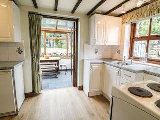 Minffordd Cottage - 2069 - photo 7