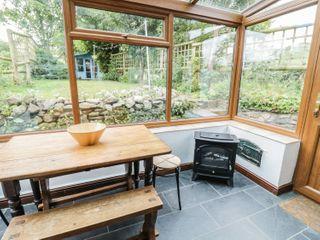Minffordd Cottage - 2069 - photo 8