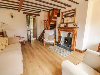Minffordd Cottage - 2069 - photo 3
