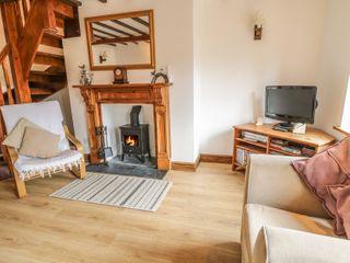 Minffordd Cottage - 2069 - photo 4