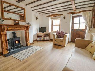 Minffordd Cottage - 2069 - photo 5