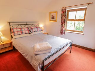 Minffordd Cottage - 2069 - photo 10
