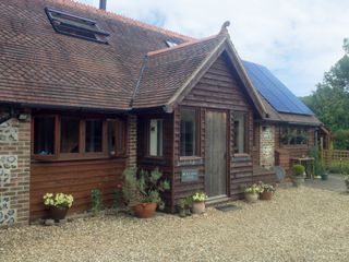 The Old School Cottage - 20691 - photo 1