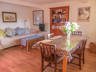 The Old School Cottage - 20691 - photo 3