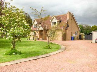 Millennium Cottage - 20697 - photo 2