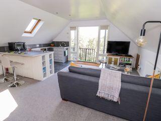 The Stilehouse Apartment - 20793 - photo 7