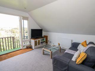 The Stilehouse Apartment - 20793 - photo 6