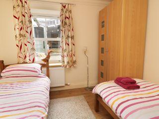 Dabbins Cottage - 20803 - photo 5